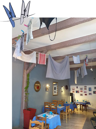 la-corde-a-linges-restaurant-traditionnel--beziers
